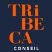 TRIBECA-LOGO_Plan de travail 1 copie 6